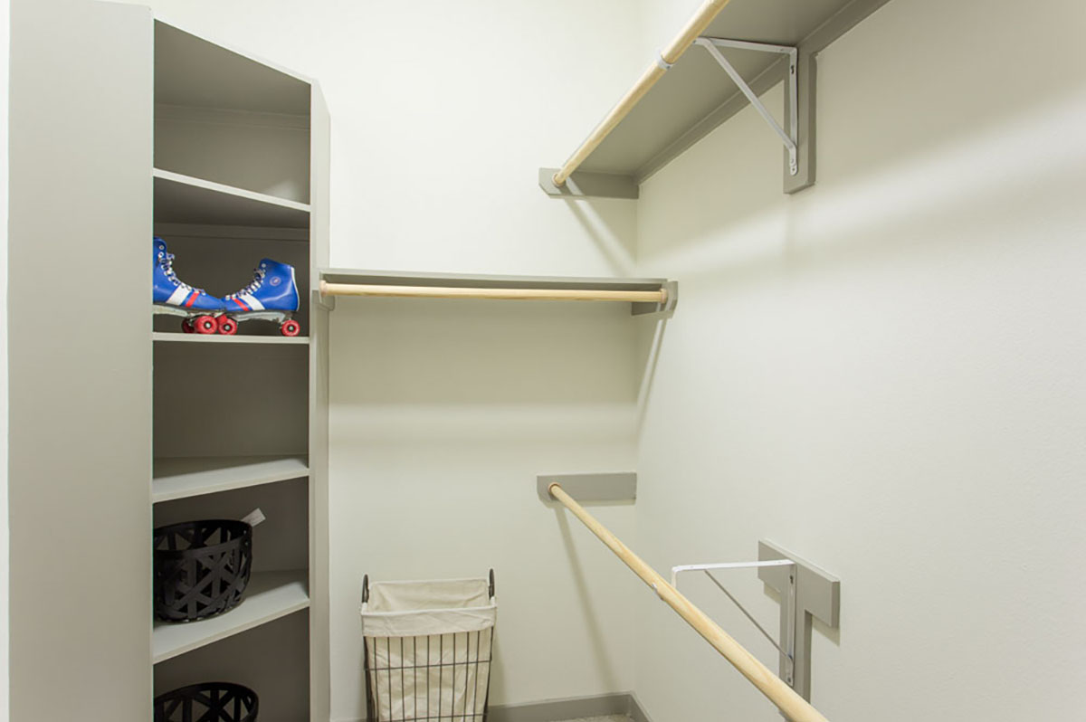 walk-in-closets-austin