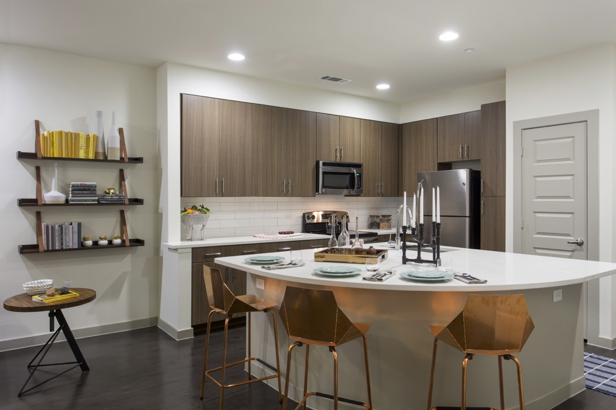 kitchen-with-island-austin
