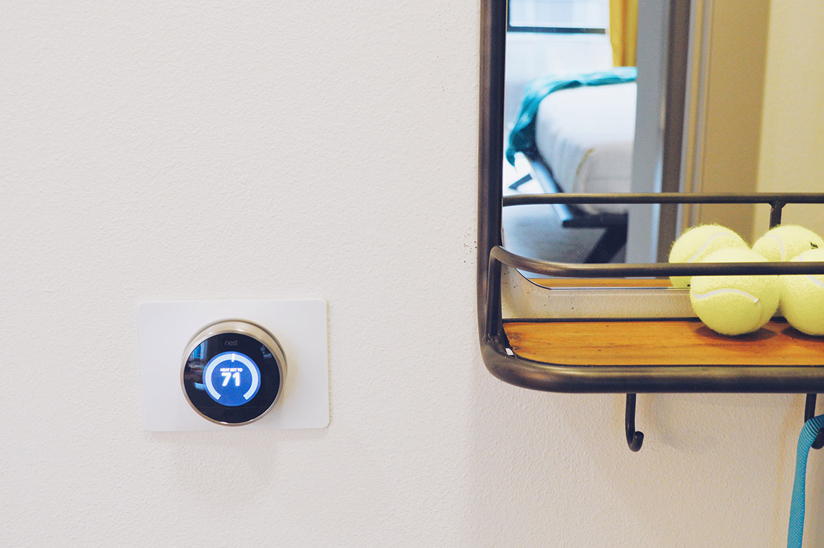 nest-thermostats