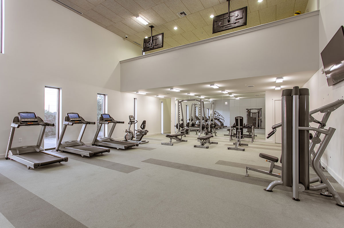 large-fitness-center