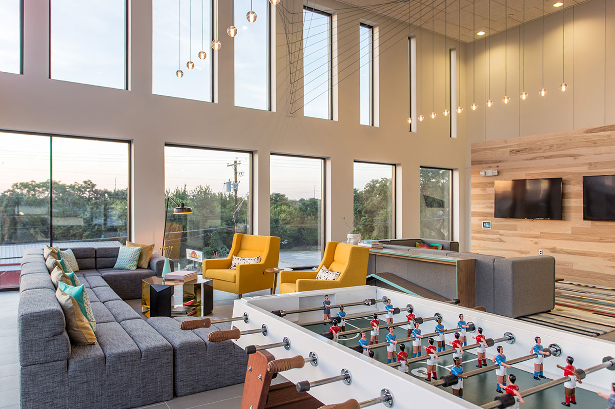 foosball-and-amenities
