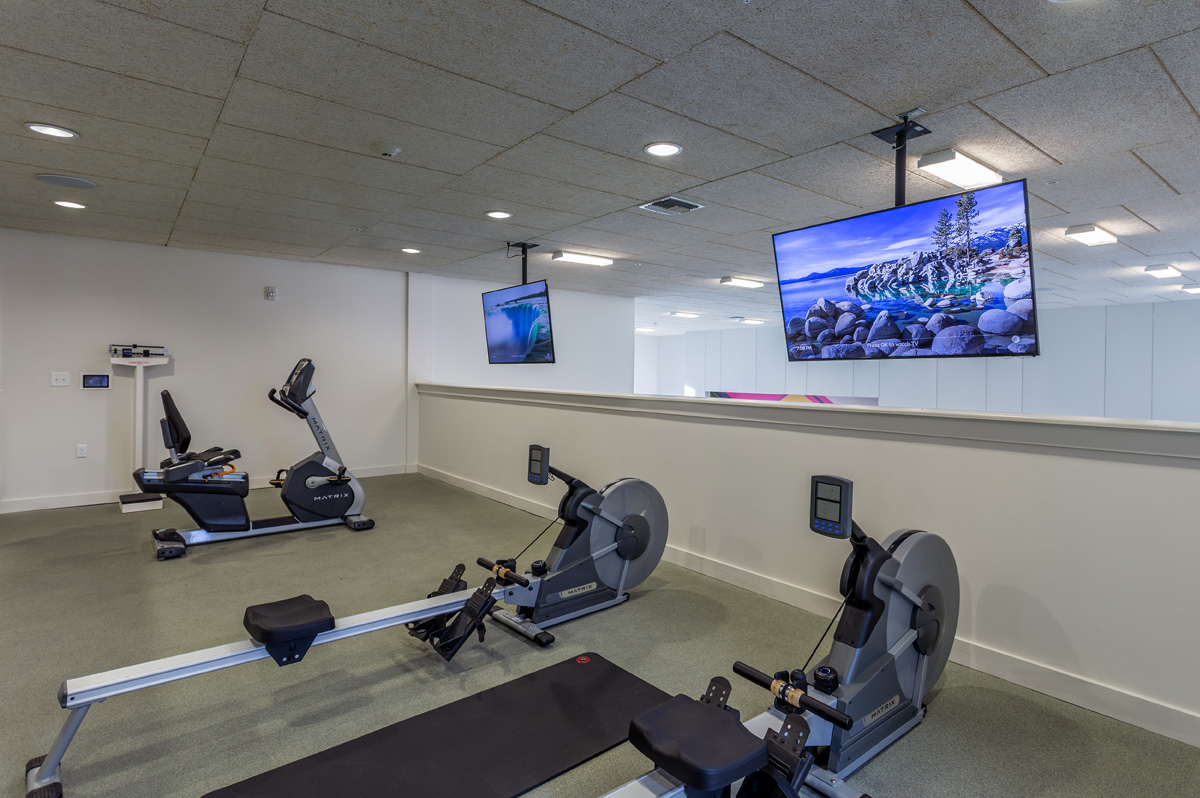 rowing-machines-with-tv