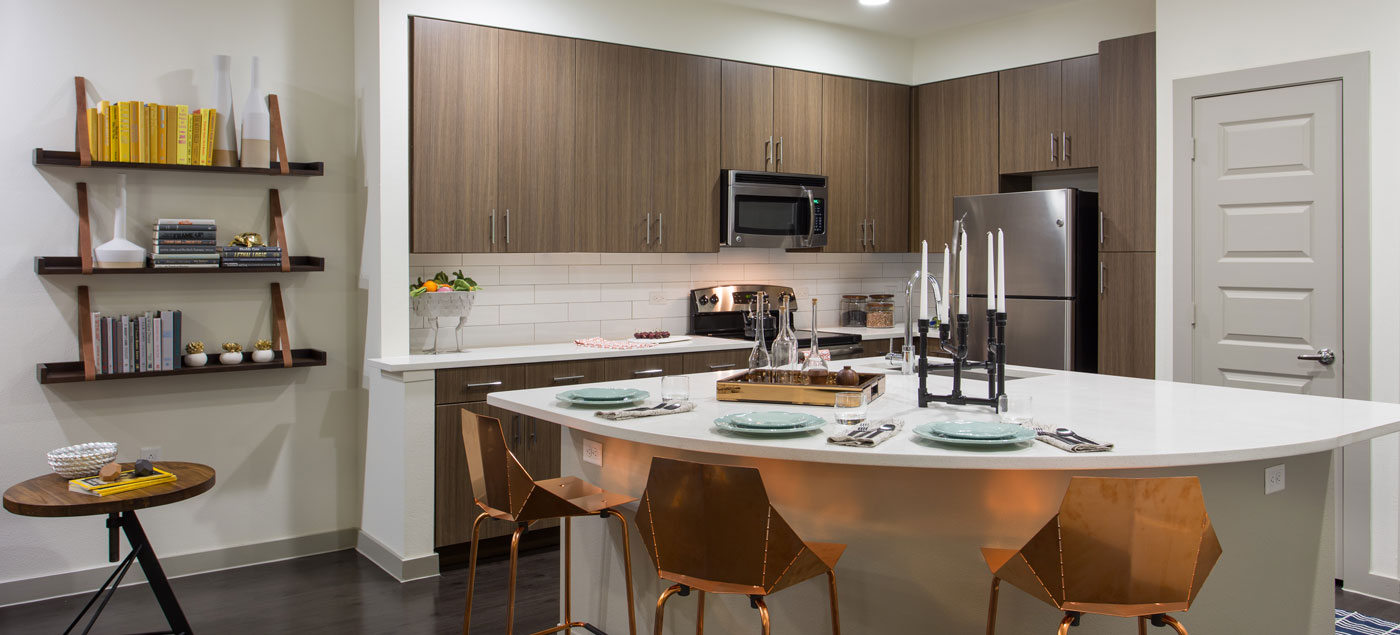 modern-kitchen-lamar-st