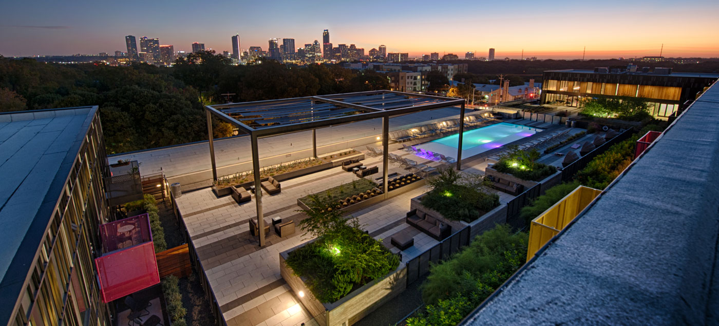 8- austin-apartment-great-views